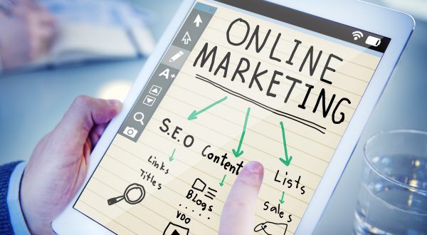 website design packages affordable web design costs