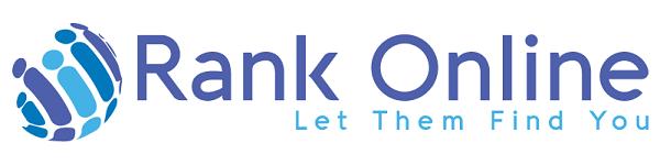 Rank Online Australia Web Design SEO Specialists